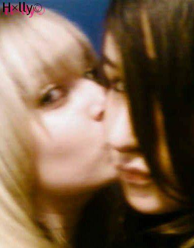 mé 2 plus belle amis ki me manque énormément jvs aime for