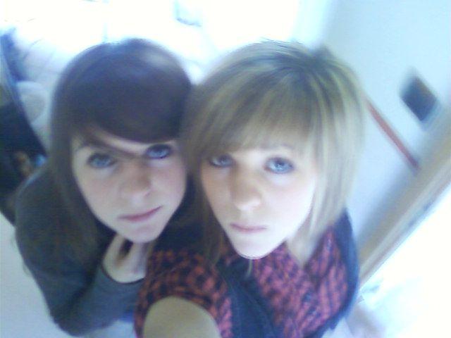 Sistha et moi Plv ♥