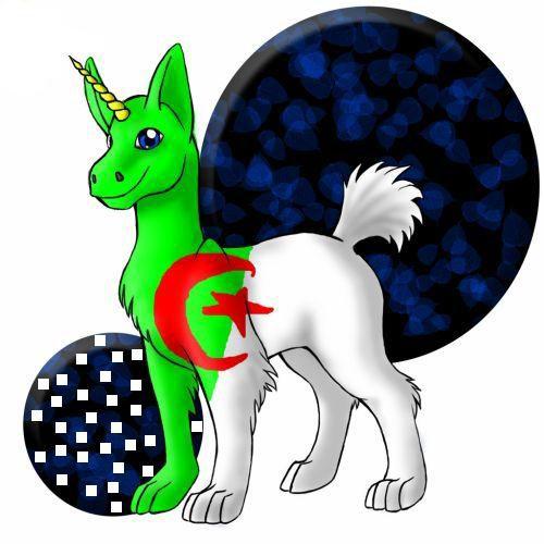 et frérooooo  vive l'algeriii et toute l'afrique mon potttt