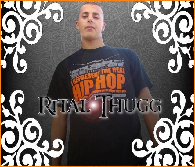 Rital Thugg