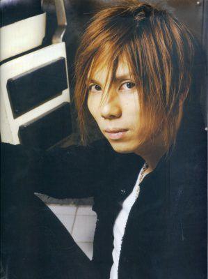 mon idole =)