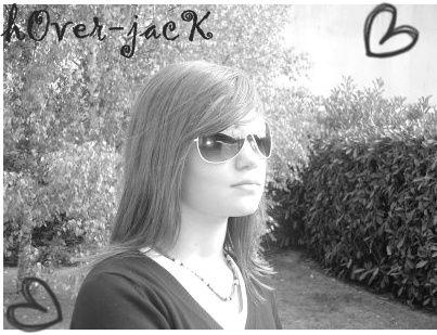 ♥ Aliice =) ♥
