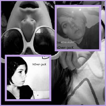 """♥  La sOeurrreTT"""" ♥"""
