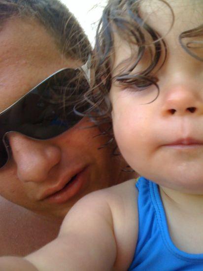 [ Portugal 2009 - Famille PQT ]