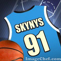 skynyx