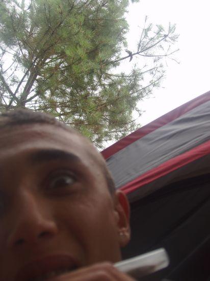 Mimizan (40), Camping, Vacances 2009 : No COMMENT ^^ LoooL
