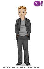 cbmilne33 large avatar