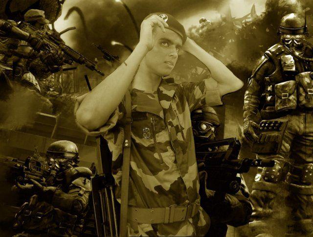 mi amigo lbc the soldier
