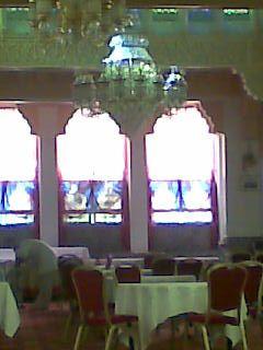 hotel saint george 03