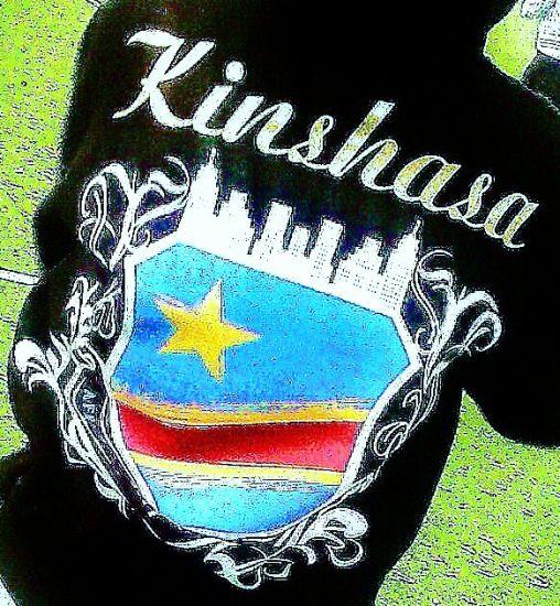 RDC represente