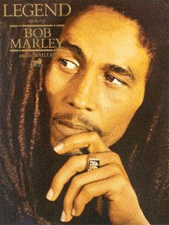 Le meilleur des chanteur reggae