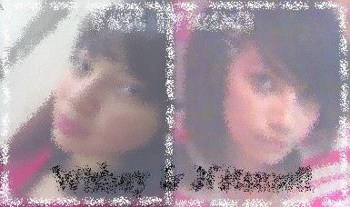 Me And Wishééy XD