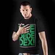 zdedededex