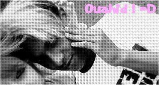 Ouahiide &² Liiskaà  (l)