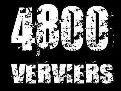verviers 4800
