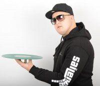 DJ DOO OFFICIEL