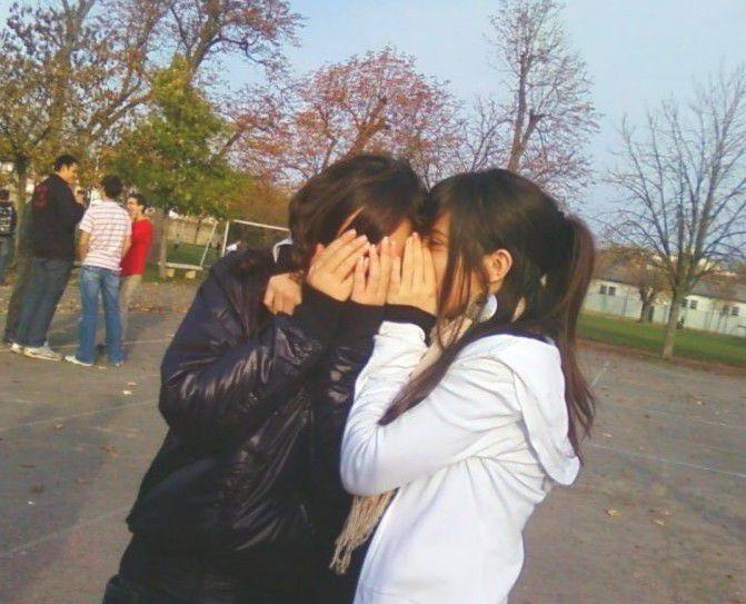 NAIS & MOI ♥