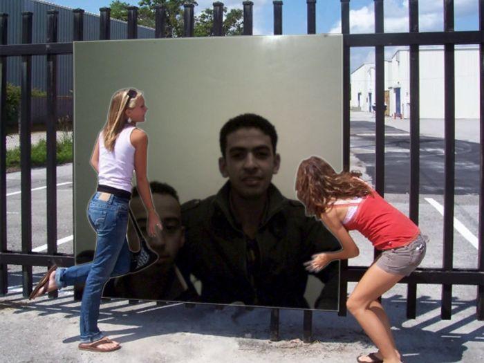 moi et mon ami khaled