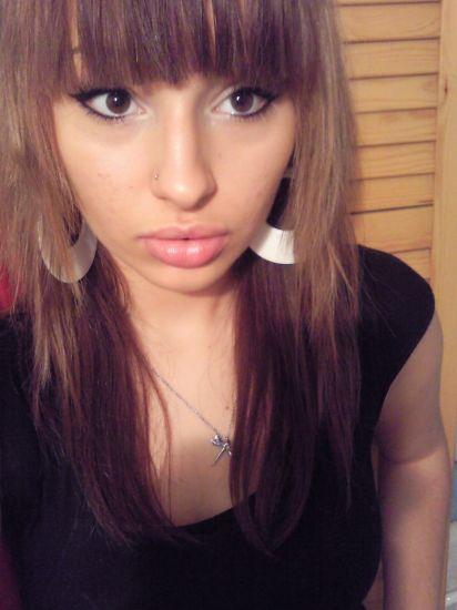 Jeny Jeny !   :)