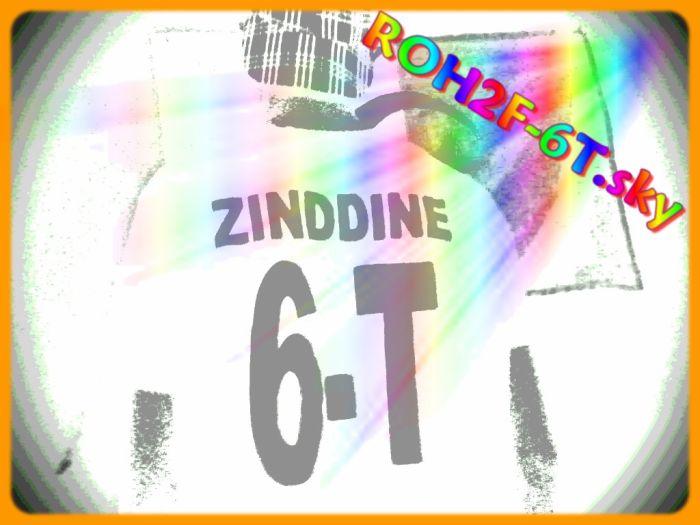 EyY-zineddiiine-6t
