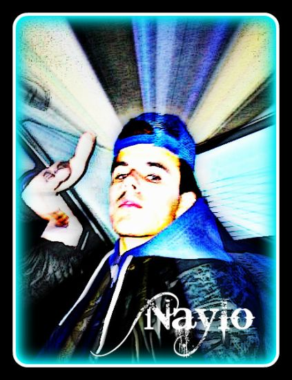 Naylo