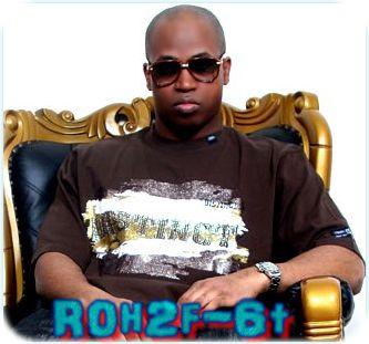 roh2f-6t-