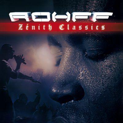 R0h2f-zenits-ClassiC's