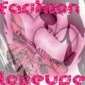 fashin loveuse