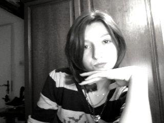 Moi (16 ans)