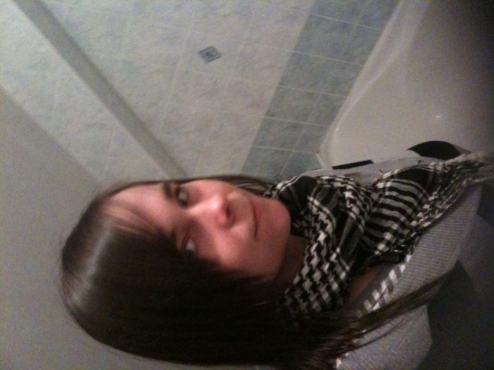mwa décembre 2009