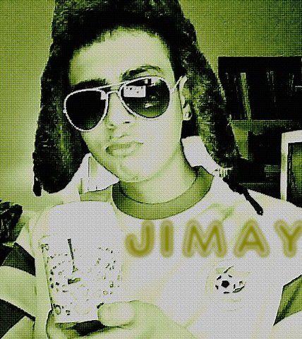 J.I.M.A.Y 9.2.3.7.0