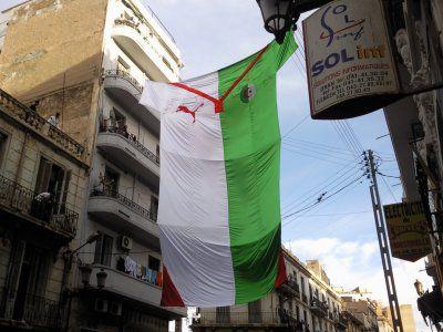 algérie bladi