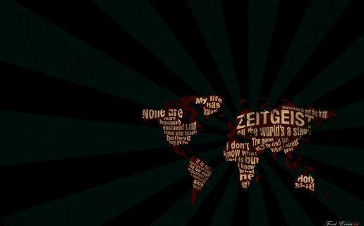 Zeitgeist, Mouvement Sans Frontière