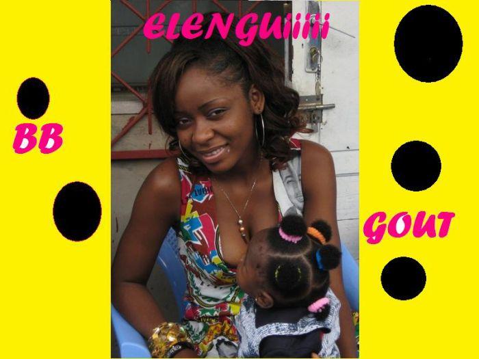 bb gOut