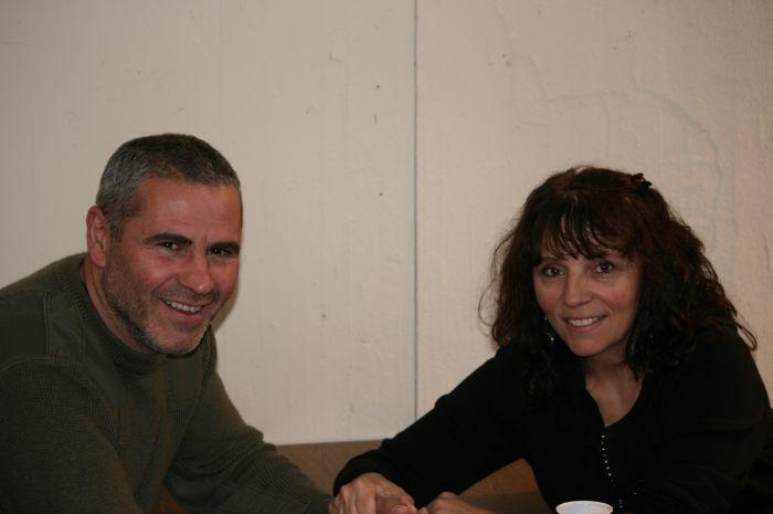 animalia 2009
