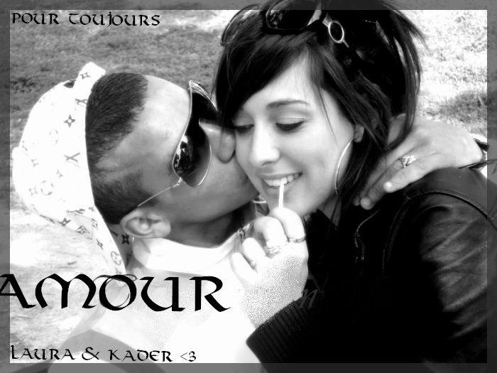 D00ble . Un Des Plus Beau C0uple QUe Je C0nnaiis .