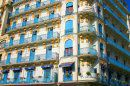 Alger la Blanche-Bleue