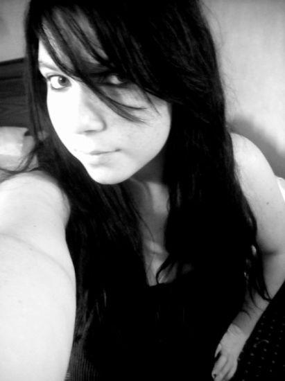 Moi Otcobre 2009 ^^