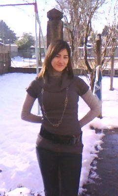 Moi le 22.12.2009
