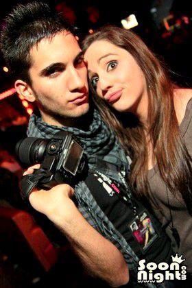Flo & moi =)