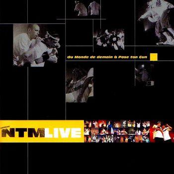 NTM-live2000
