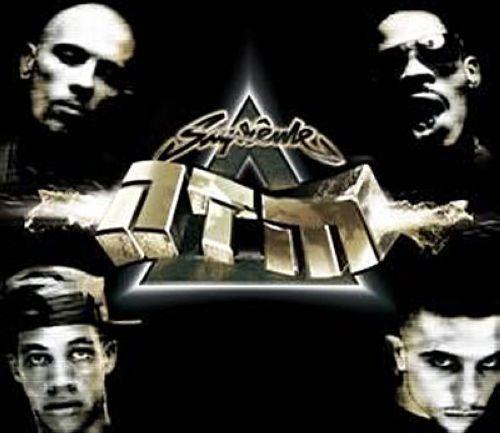 NTM - best of 2007