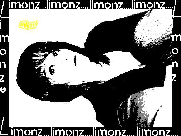 ☆ Limonz ☆