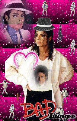 Michael Jackson: La star de la musique pop