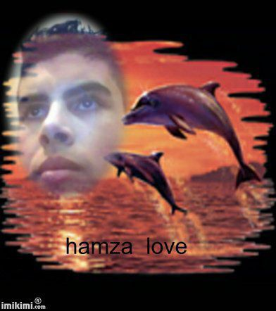 hamza  love  hasna  3omri  n nsak