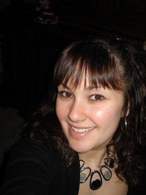24/12/2009