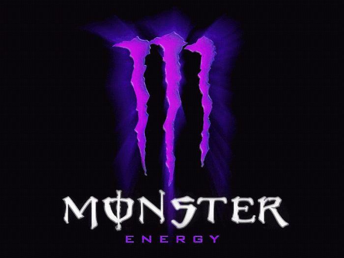 monster enrgy