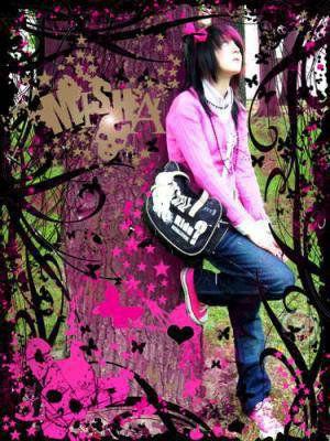 i m a crazy_girl