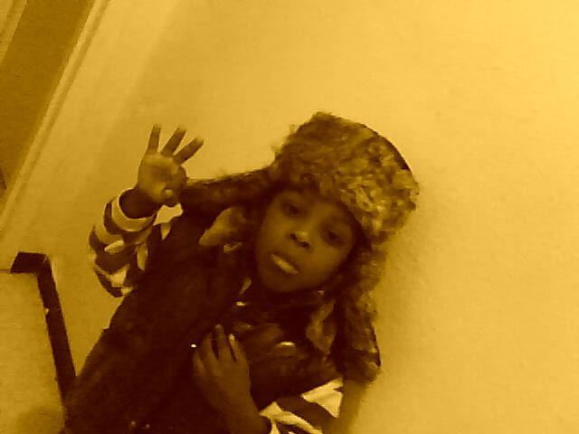 BBF junior