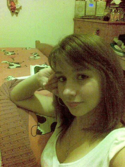 mwa en novembre 2009